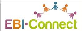 ebicon-logo