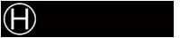 hospitify-logo