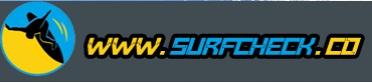 surfcheck
